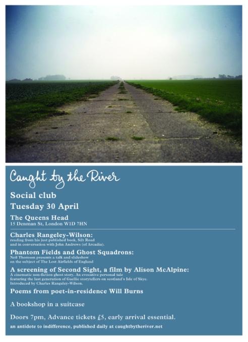 web-cbtr-social-april