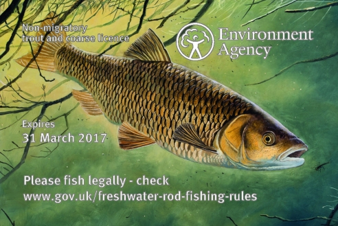 Trout-and-coarse-rod-licence-image